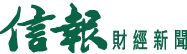 2014_hkej-logo