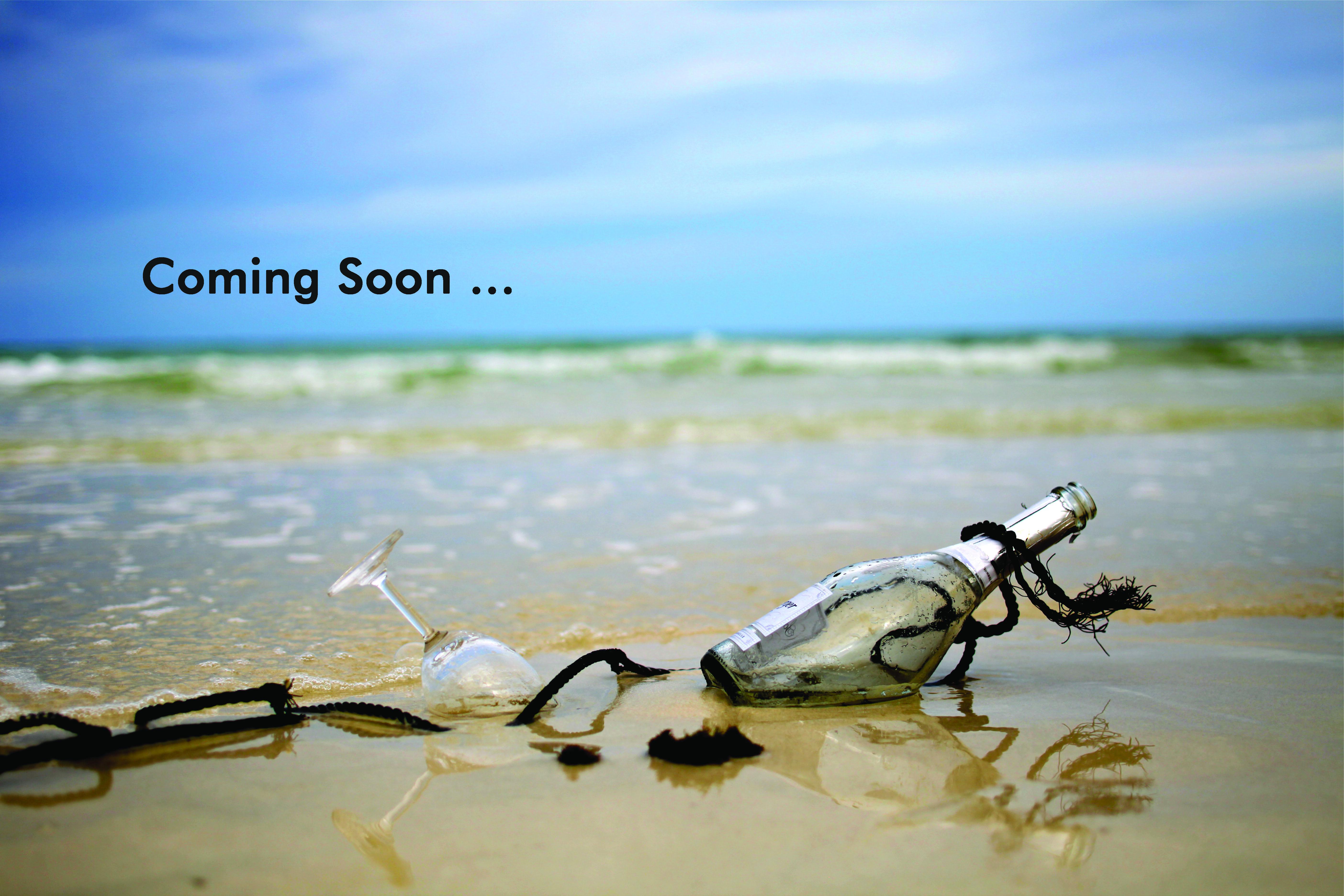coming-soon02